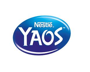 YAOS de Nestlé
