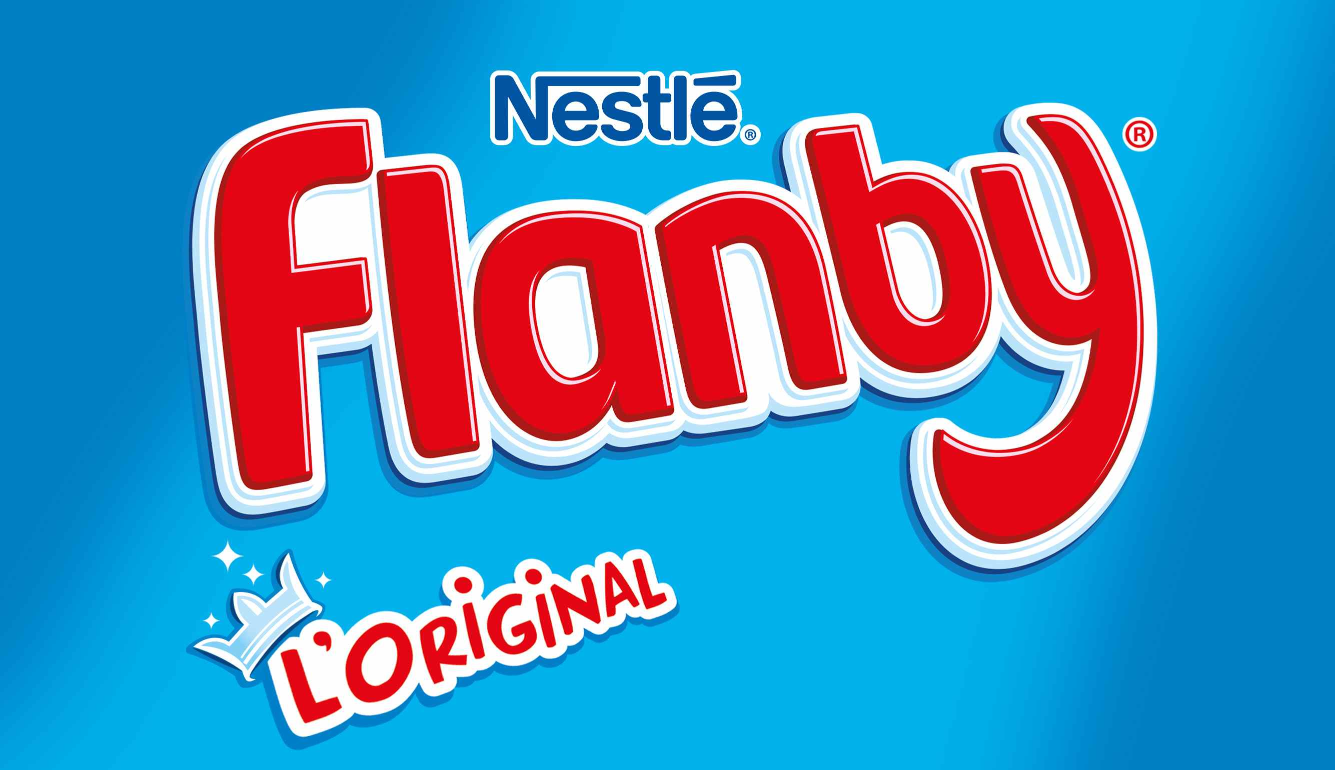 Flanby