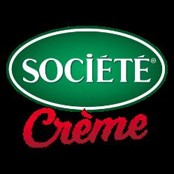 Société Crème