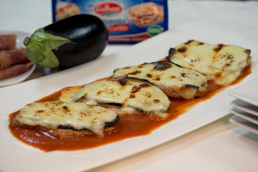 Cuisine italienne les recettes incontournables envie for Cuisine a l italienne