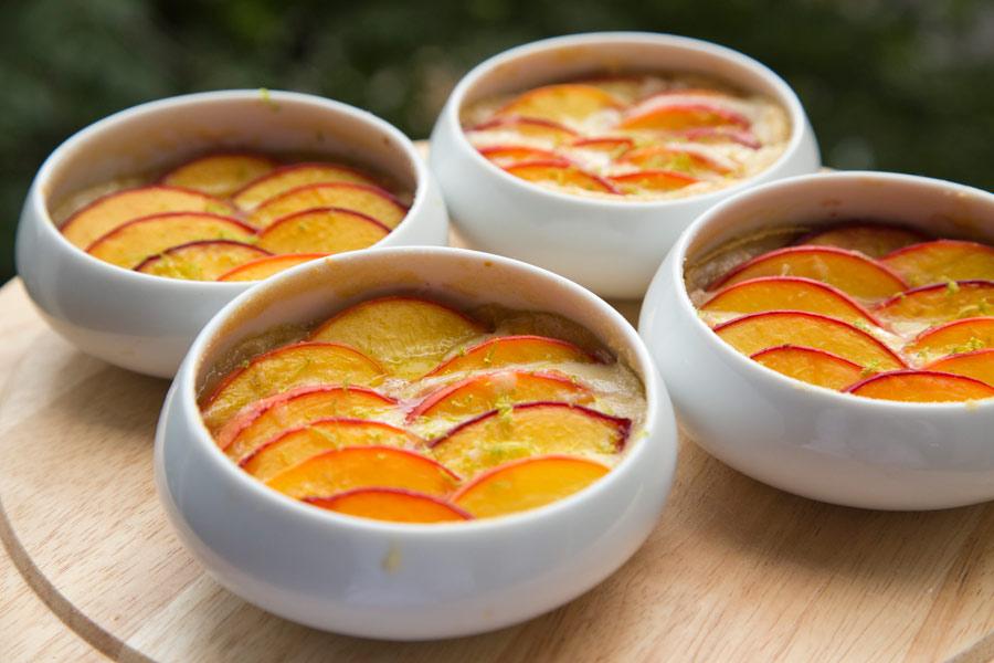 nos desserts aux fruits d 233 t 233 pour se r 233 galer envie de bien manger