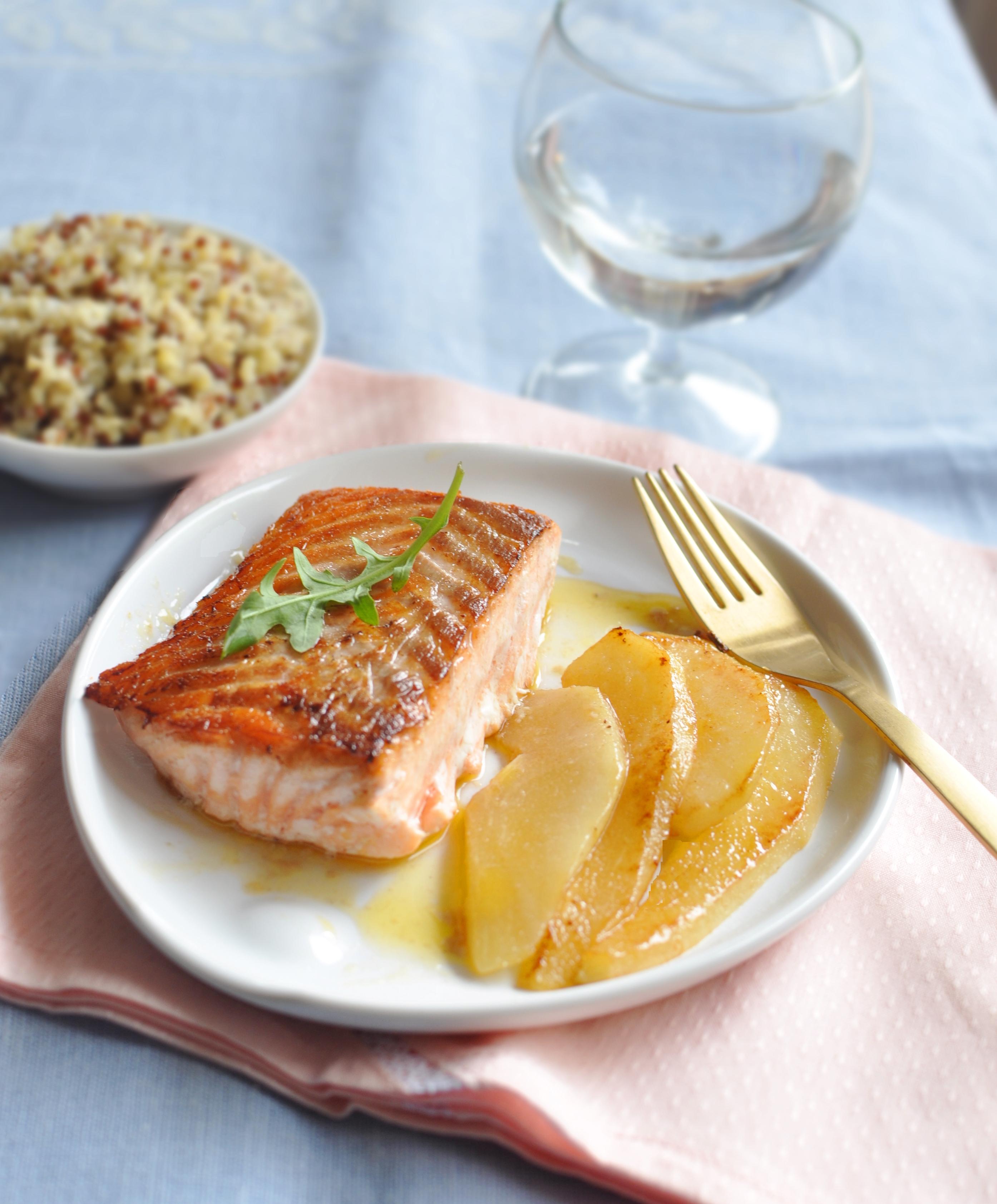Les meilleures recettes de cuisine envie de bien manger - Cuisine reunionnaise meilleures recettes ...