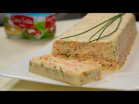 comment cuisiner le saumon ? savoir le choisir, le préparer, pour