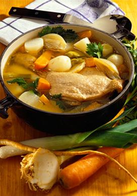 Saveurs Potagères De L\u0027Hiver  Recettes Légumes , Envie De