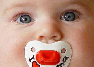 Une alimentation diversifiée : bébés de 6 à 9 mois
