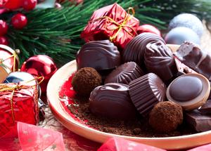 Chocolats de Noël | Nos 3 suggestions gourmandes pour les déguster !