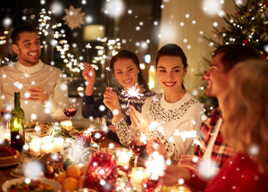 Nos anecdotes sur la fête de Noël | Ses origines et ses traditions