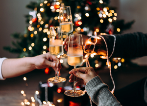 Comment passer un réveillon de Noël inoubliable ? Nos 3 conseils gourmands