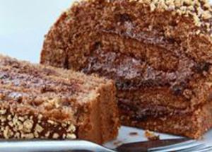 30 recettes de desserts de fêtes