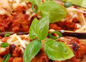 Conseils et recettes des savoureux légumes farcis