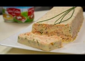 Comment cuisiner le saumon ? Savoir le choisir, le préparer, pour quelle cuisson... vous saurez tout !