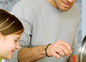 Menus Spécial Fêtes des pères
