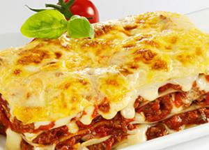 Nos 20 recettes de lasagnes incontournables