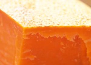 Recette à la mimolette : la bonne idée gourmande