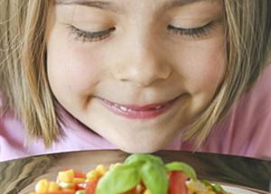 Recettes allergies et intolérances alimentaires