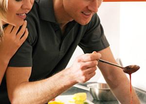 Recettes contre les allergies alimentaires