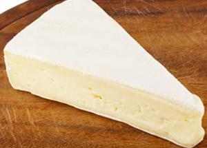 Seine et Marne : La Brie