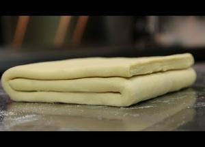 Comment faire des pâtes à tarte maison ?