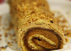 Réussir sa bûche de Noël : Nos meilleures recettes de bûches faciles et raffinées