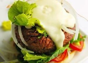 Recettes de burgers: 10 recettes faciles et gourmandes pour vos hamburgers maison