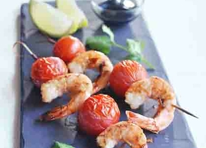 Coquillages et crustacés : nos recettes de fruits de mer hautes en saveurs