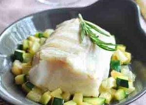 Cuisinez le poisson à moins de 3 € par personne !