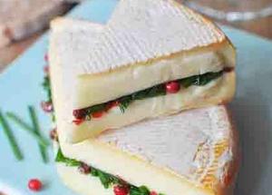 Fromages de montagne : nos plus chaleureuses recettes de fromage