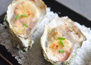 Poissons, coquillages et crustacés : le meilleur des produits de la mer, pour un Noël chic et iodé