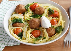 Tout savoir sur le one-pot pasta