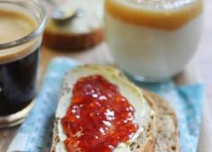 Tous les bienfaits du petit-déjeuner
