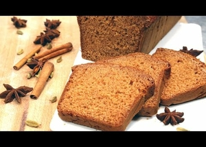 Cannelé, pain d'épices, quatre-quarts : recettes des gâteaux incontournables !