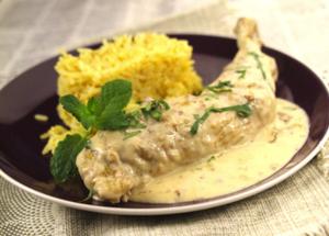 Cuisine indienne : notre sélection de recettes pour faire le plein d'épices