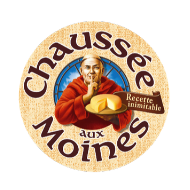 chaussee_aux_moines