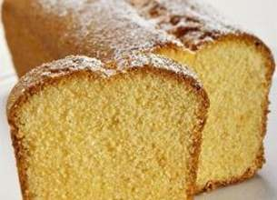 Gâteau au yaourt La Laitière