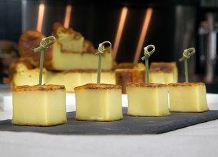 Far breton traditionnel